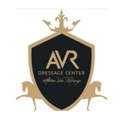 AVR Dressage