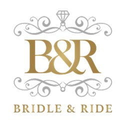 Bridle&Ride