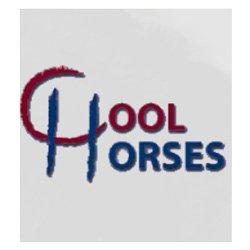 Coolhorses