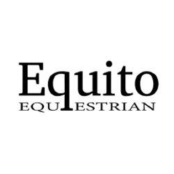 Equito Equestrian