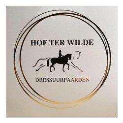 Hof Ter Wilde