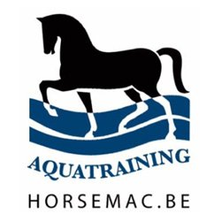 HorseMac