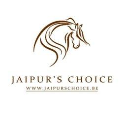 Jaipur's Choice