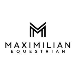 Maximilian Equestrian
