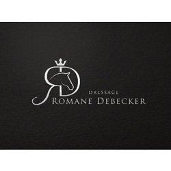 Romane De Becker Dressage