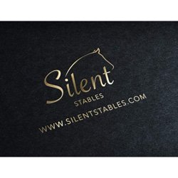 Silent Stables